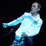 Peter Murphy 2016 Gothic Theatre, Colorado 2016 (c) Good Hard Working People